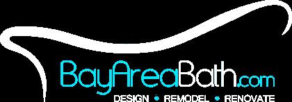 BayAreaBath.com