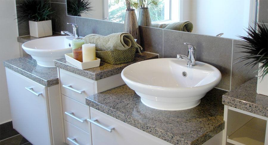 Comparing Types Of Bathroom Sinks Bayareabath Com