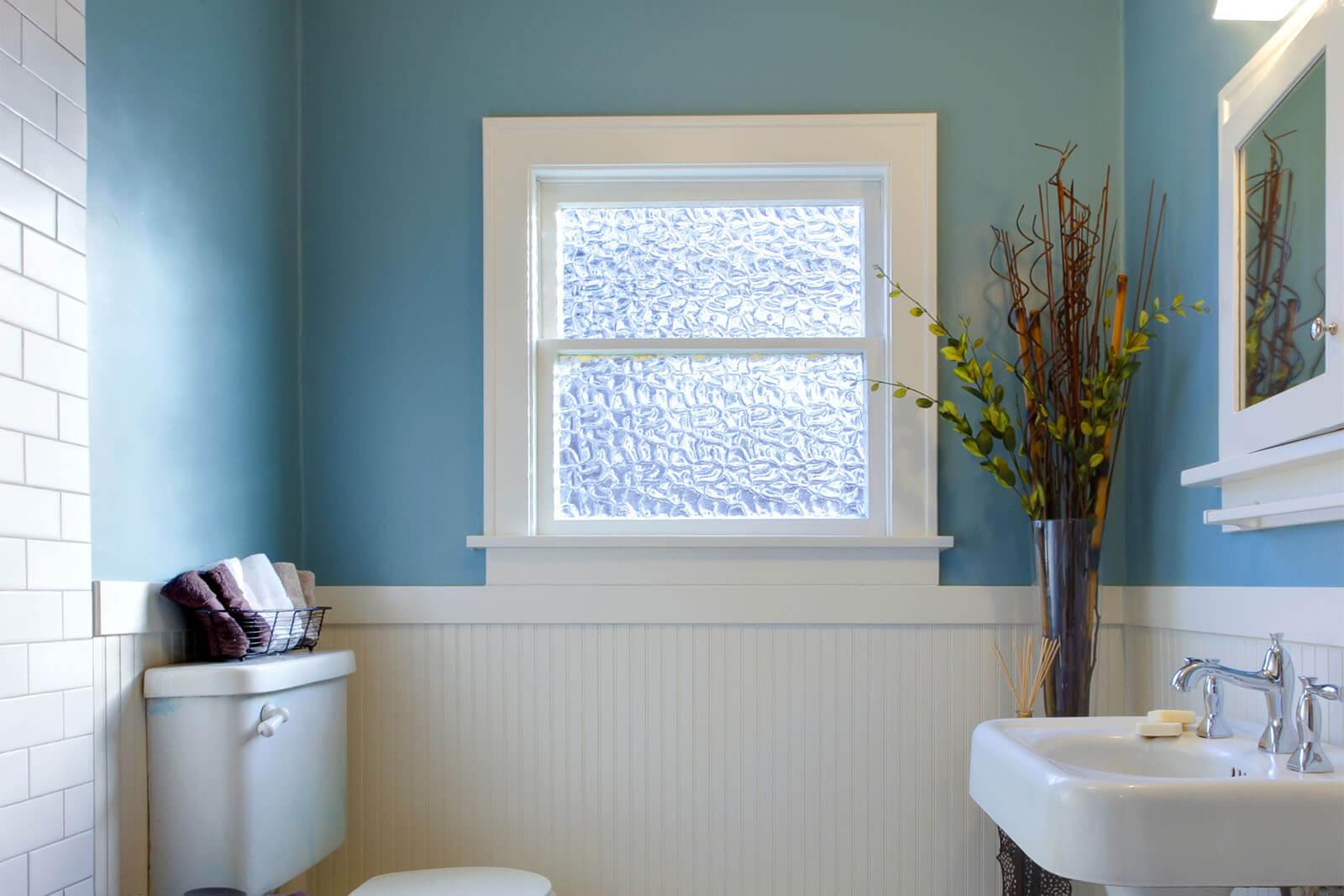 What Glass Is Best For Your Bathroom Window Bayareabath Com